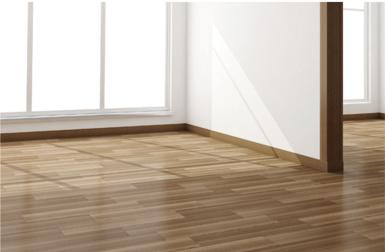 fotos-pisos-vinilicos