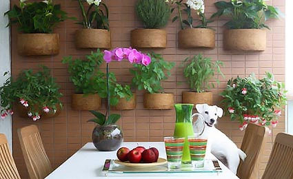 jardins-suspensos-verticais