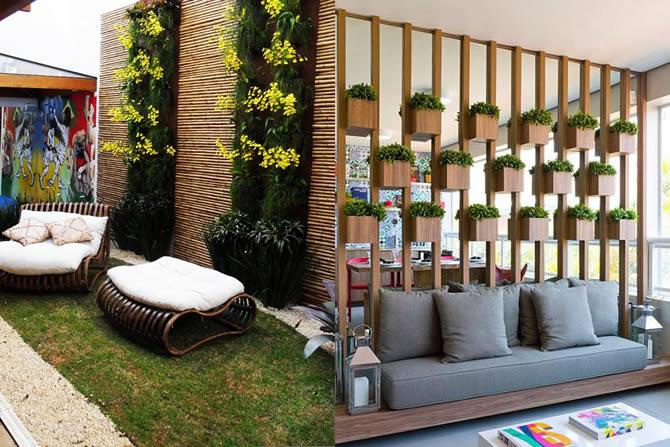 jardim vertical apartamento pequeno:Dicas jardim suspenso vertical Jardim vertical passo a passo