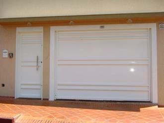 portões-garagens-residenciais