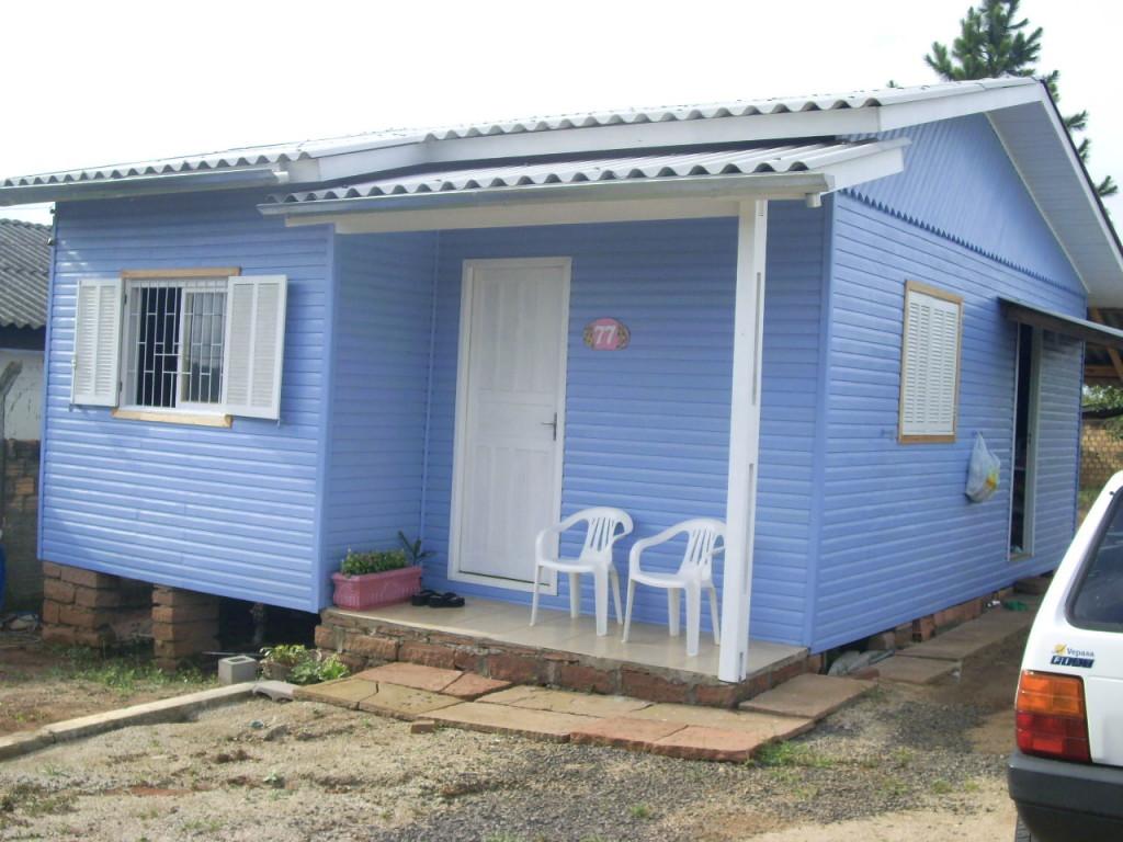 Dicas de pinturas de casas de madeira decorando casas for Pinturas bonitas para casas