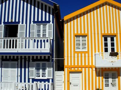 Pinturas de casas madeira - Pinturas de casas ...