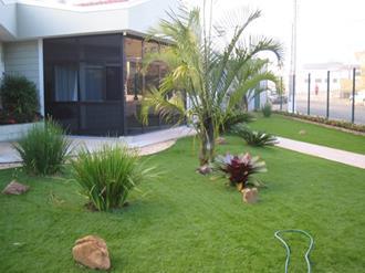 plantar-grama-jardim