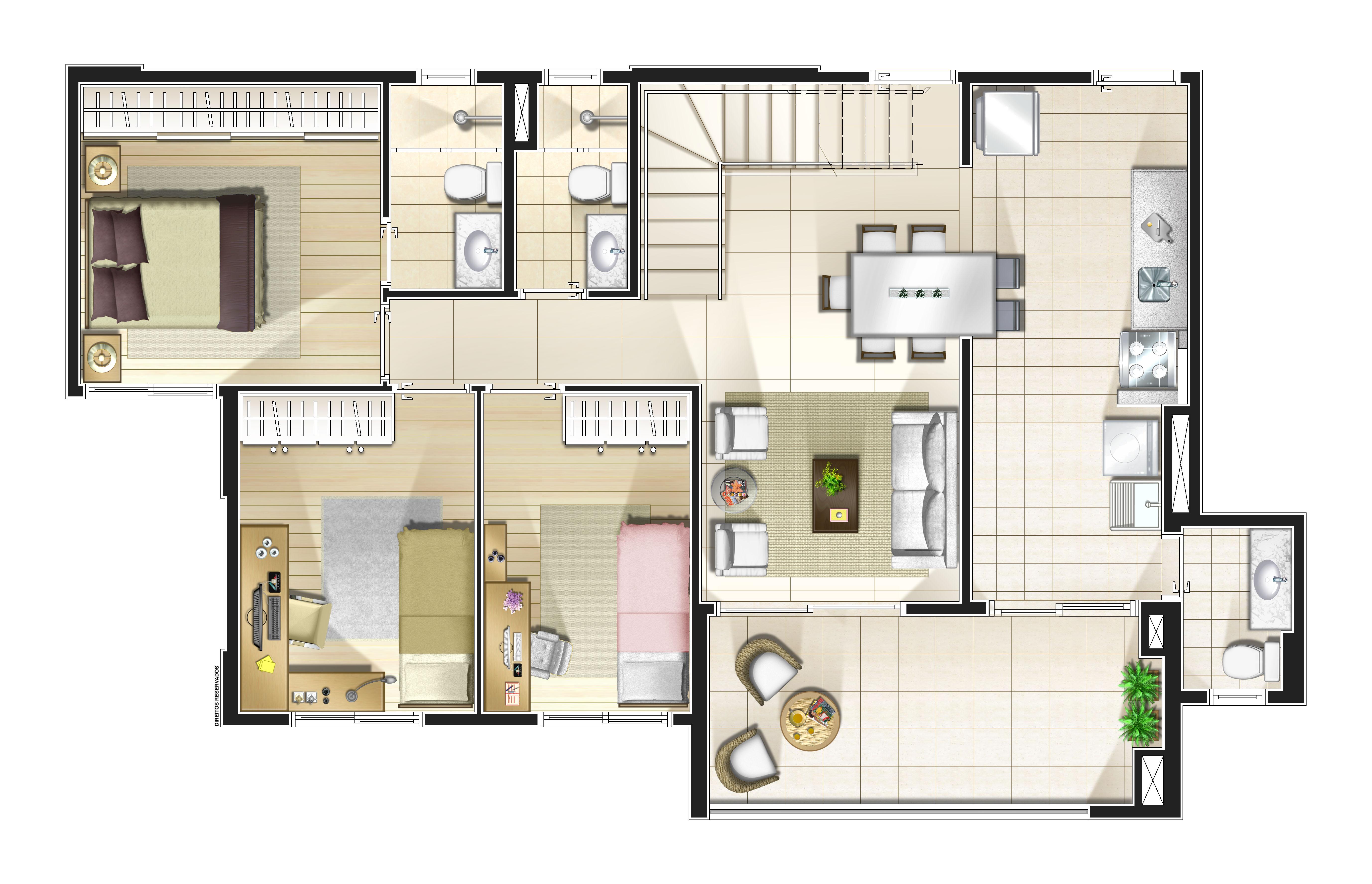 Photo room redecorating images tumblr bedroom ideas - Imagenes de plantas de interior ...