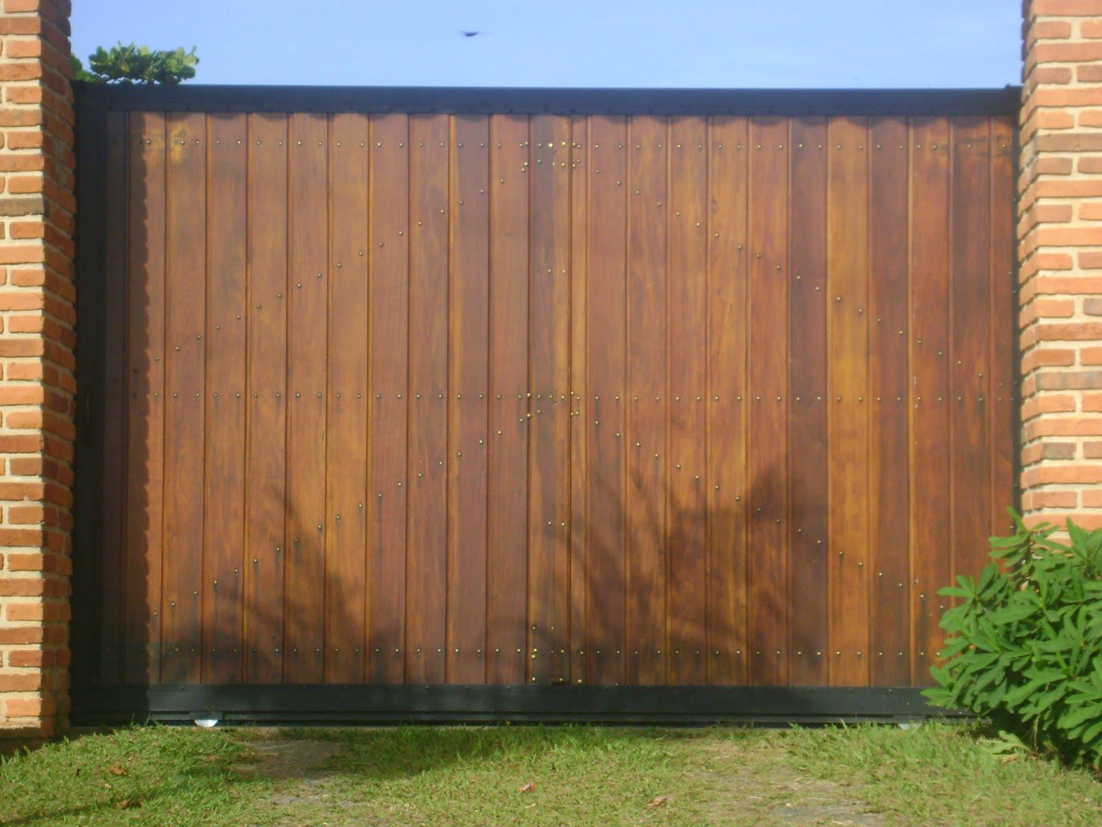 #065DC5 Fotos De Portões De Garagem Lisboa Pictures to pin on Pinterest 1600x1200 px chapa de madeira @ bernauer.info Móveis Antigos Novos E Usados Online