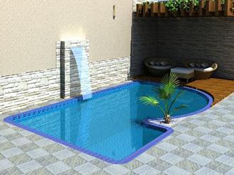 projetos-de-piscinas-com-cascata