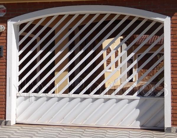 Modelos-de-portões-de-alumínio