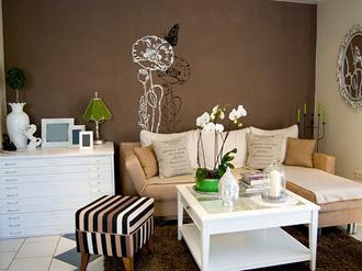 dicas-tintas-paredes-de-salas-pintadas