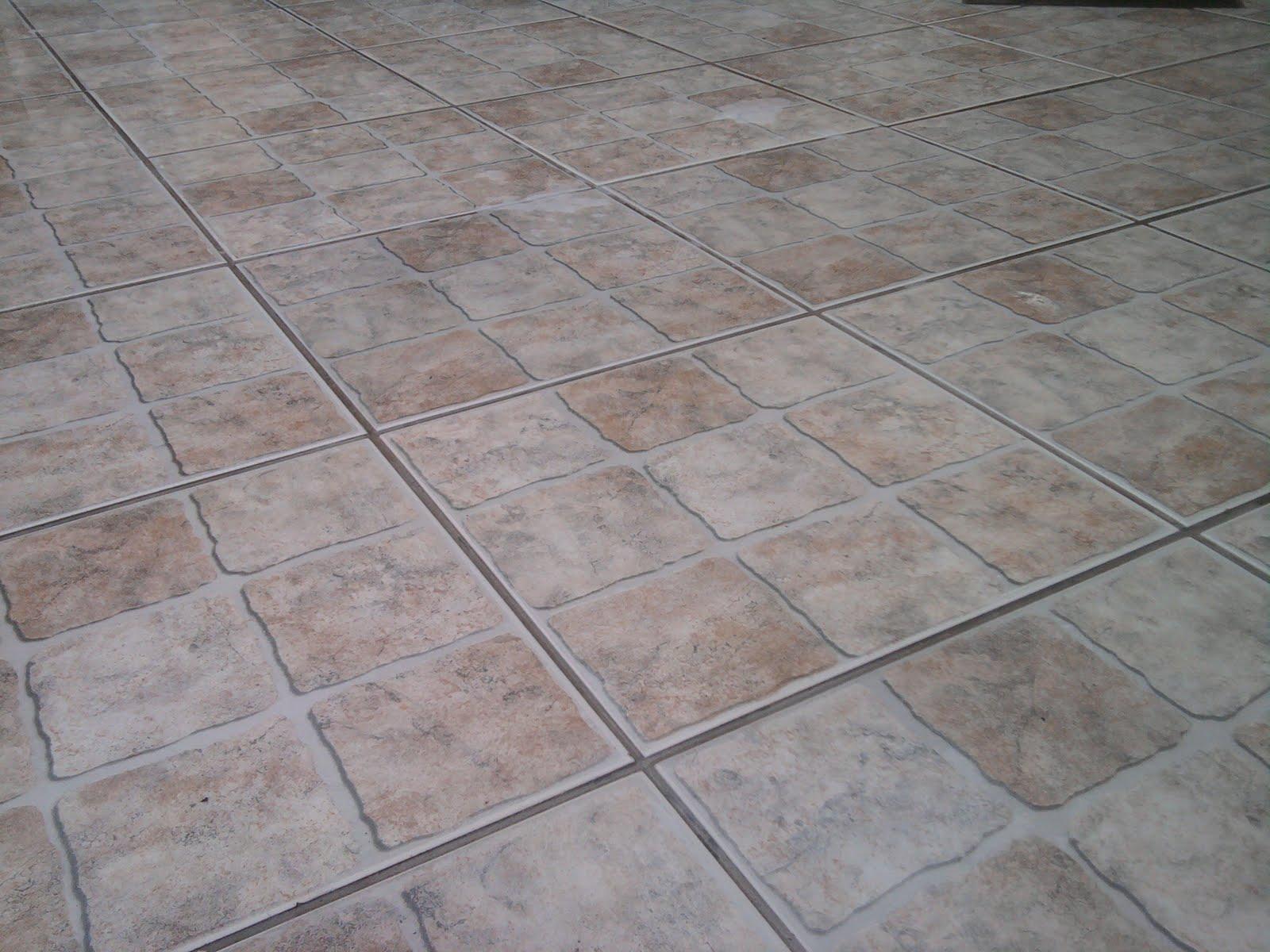 Pisos de ceramica related keywords suggestions pisos for Tipos de granito para pisos