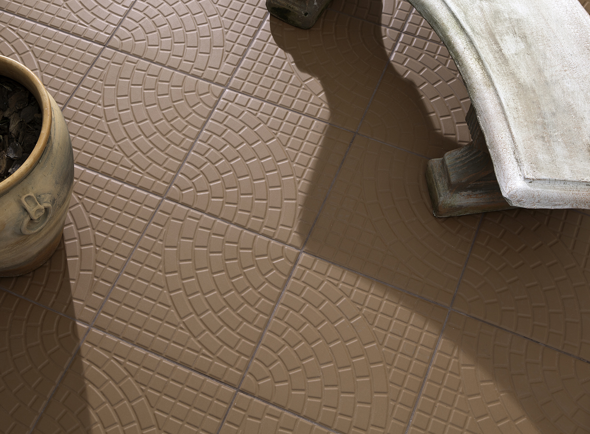 Piso Antiderrapante Para Baño Interceramic:Pisos De Ceramica Related Keywords & Suggestions – Pisos De Ceramica