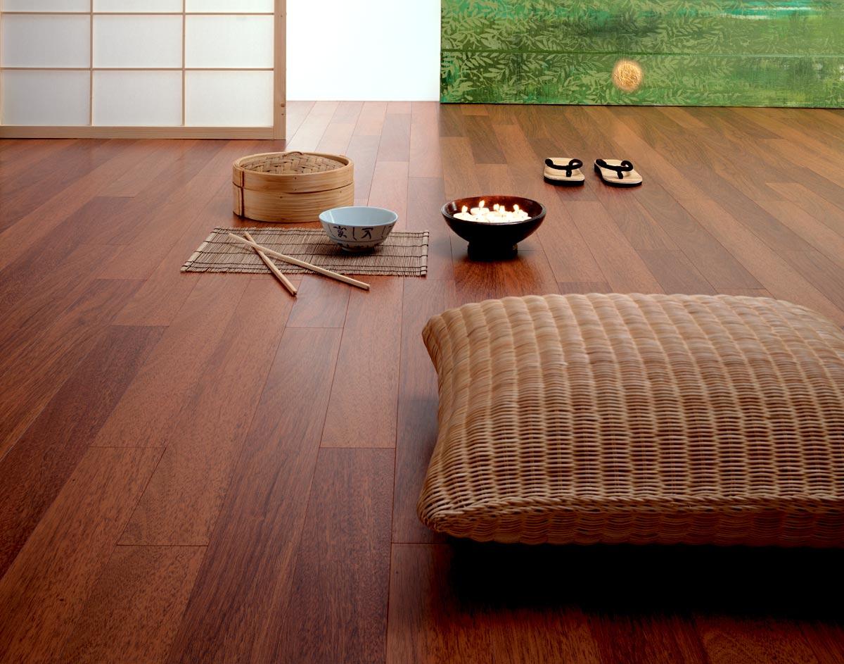 Como limpar pisos laminados de madeira decorando casas for Pisos laminados homecenter