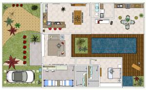 projetos-de-piscinas-planta-baixa