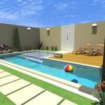 projetos-piscinas-de-concreto