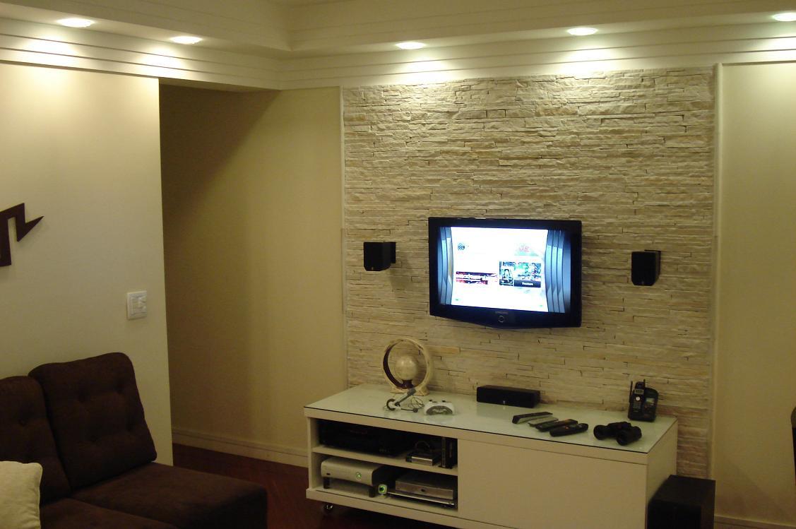 Revestimento canjiquinha para parede – Preço Decorando Casas ~ Revestimento Canjiquinha Para Quarto