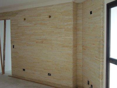 revestimento-canjiquinha-para-parede