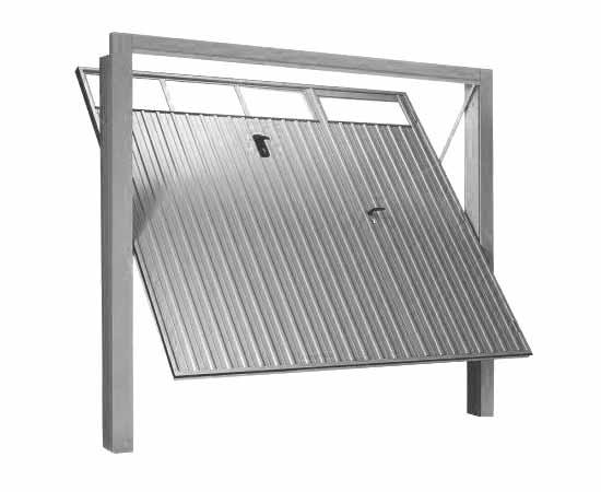 Modelos-portões-eletrônicos-preço