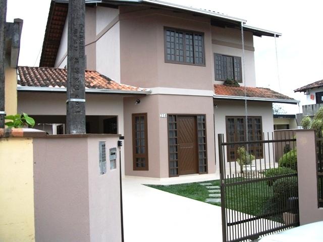Pinturas de casas modernas 2014 decorando casas - Pinturas modernas para casas ...