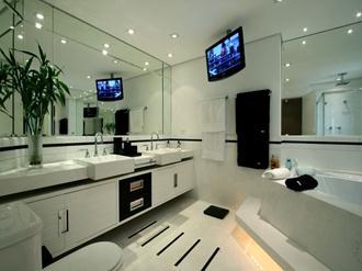 banheiros-modernos-sofisticados