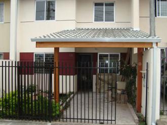 coberturas-para-garagem-residencial