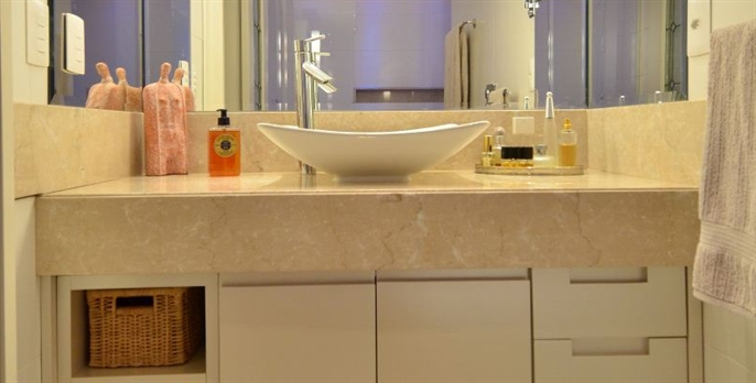 decoracao para banheiro gastando pouco:fotos de decoração para banheiros