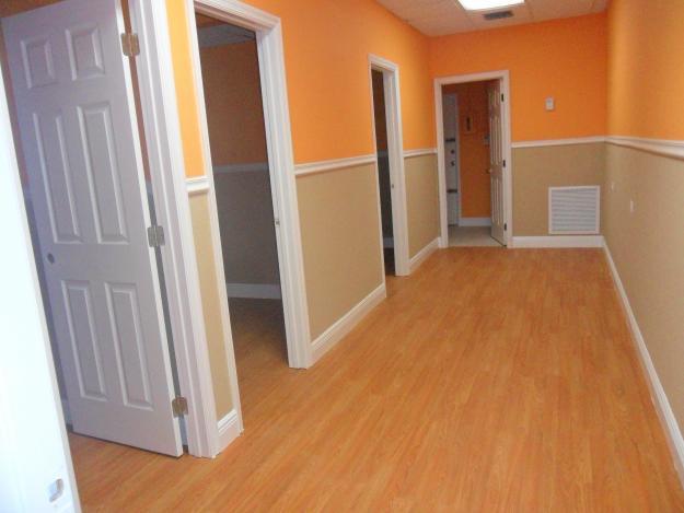 Cores de tintas para casas modernas tend ncias 2015 for Pinturas modernas para interiores