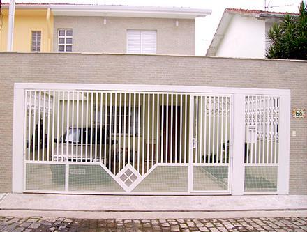portão-de-correr-garagem