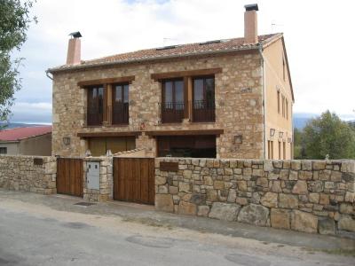 Revestimentos externos fachadas casas decorando casas for Decorando casa