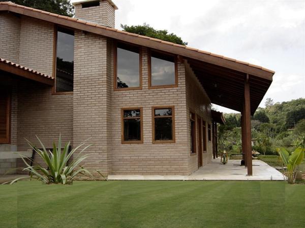 revestimentos-fachadas-casas