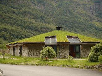 telhados-sustentáveis-telhado-verde