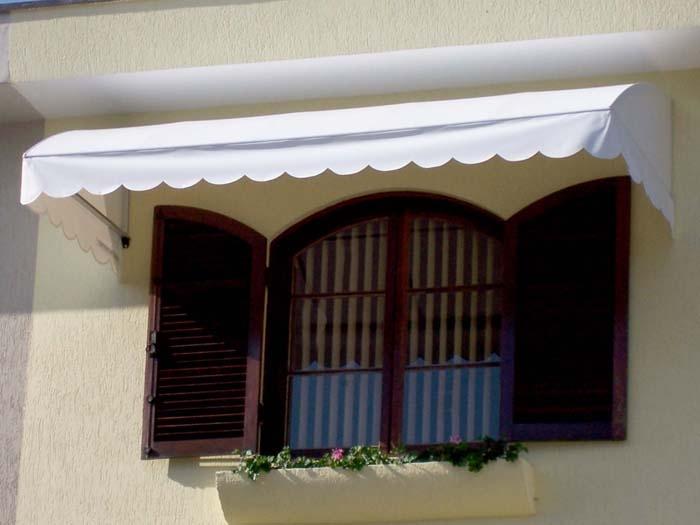 toldos-fixos-para-janelas