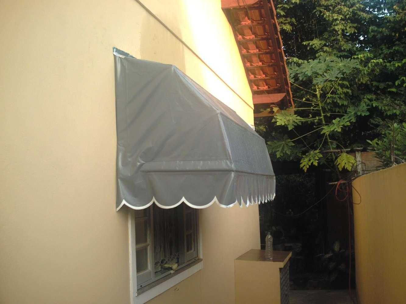 #A88E23 Toldo fixo para janelas Decorando Casas 1512 Toldos Para Janelas De Madeira