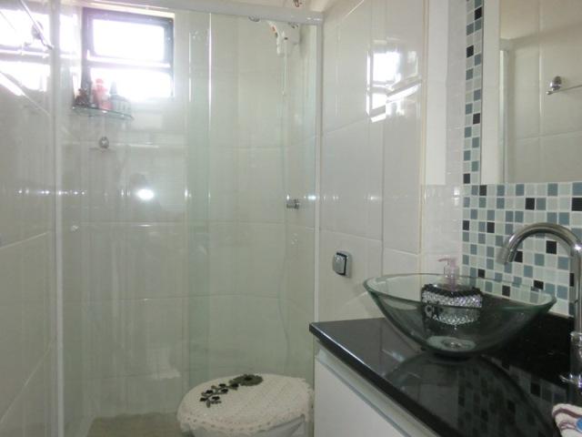 decoracao interiores banheiros pequenos : decoracao interiores banheiros pequenos:Banheiro Pequeno Com Box