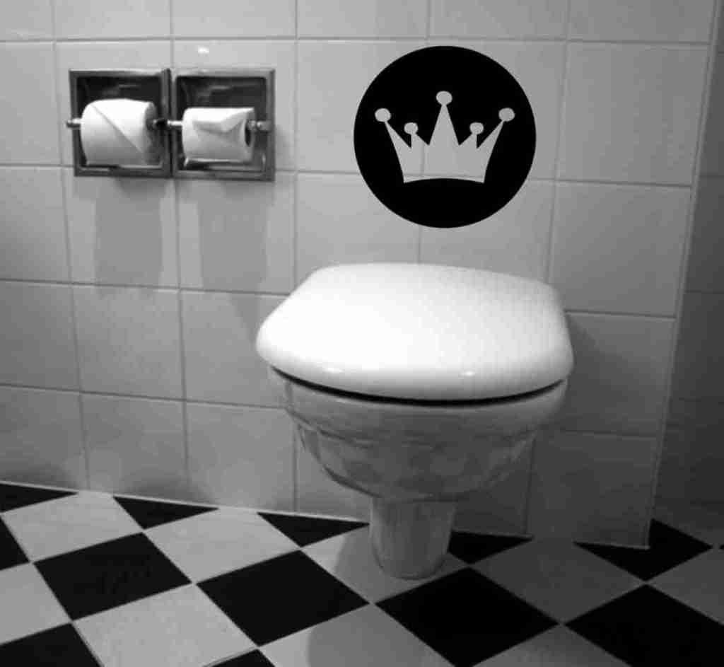 Azulejos banheiros pequenos modernos #666666 1024x943 Banheiro Azuleijo