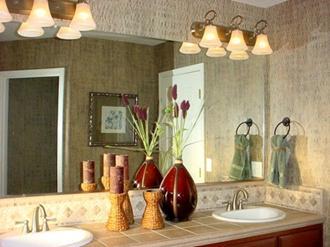 Espelhos-para-banheiros-com-luz