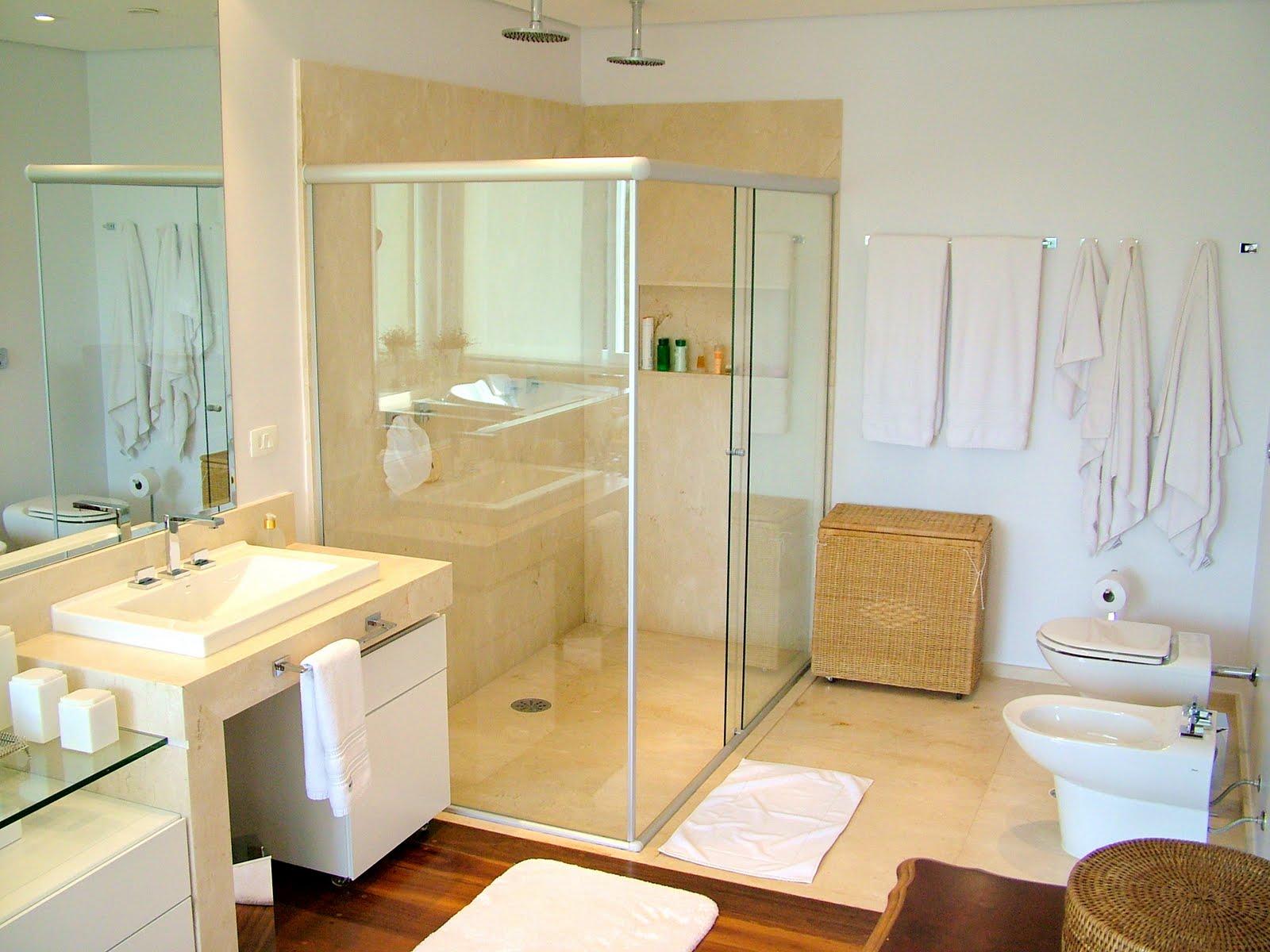 Imagens de #71411F Modelos de box para banheiro Decorando Casas 1600x1200 px 2730 Box Banheiro Plastico