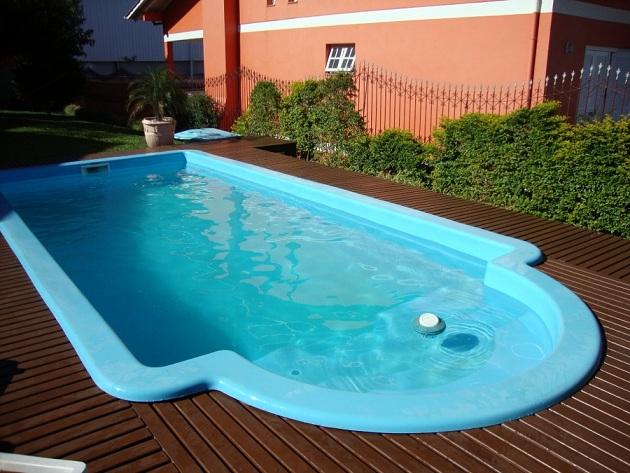 As piscinas de fibra infantil da fibratec ser com certeza - Piscinas de fibra ...