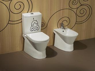 adesivos-decorar-banheiros