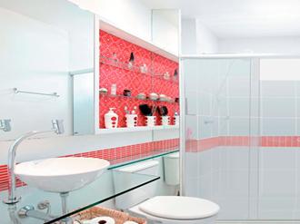 banheiros-pastilha-vermelhas