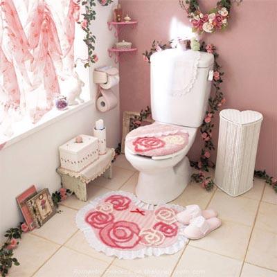 decora o de banheiros simples e pequenos decorando casas. Black Bedroom Furniture Sets. Home Design Ideas