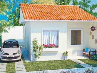 fachadas-casas-residenciais-simples