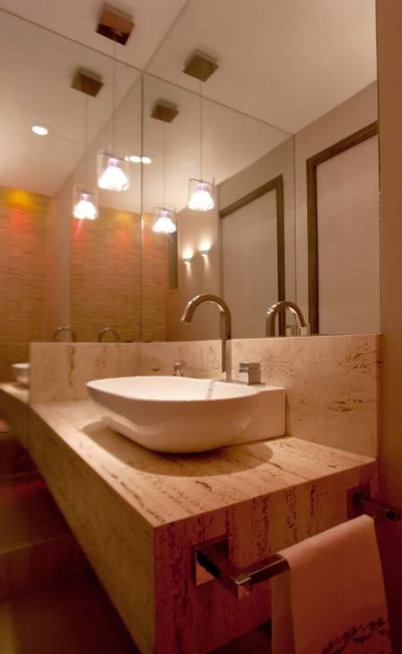 27 bathroom vanity