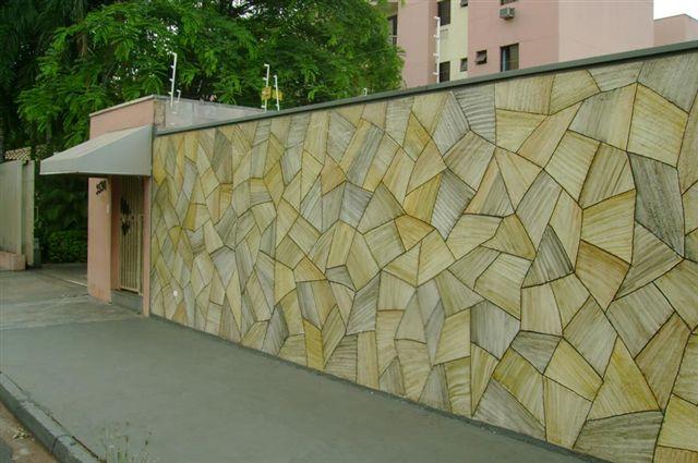 modelos-muros-casas