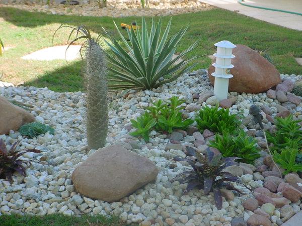 pedras de jardim tipos : pedras de jardim tipos:Dicas de paisagismo e jardinagem residencial com pedras