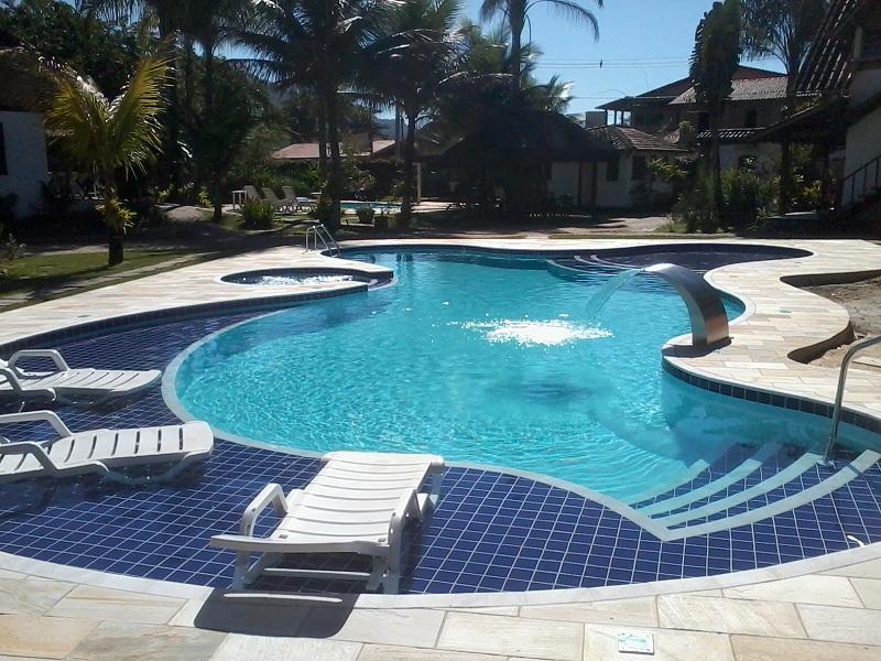 projetos-piscinas-com-prainha-03
