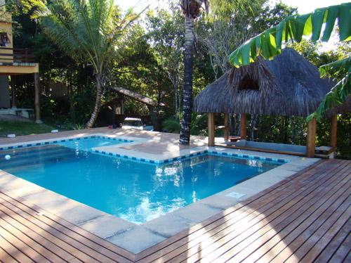projetos-piscinas-com-prainha-05