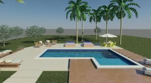 projetos-piscinas-com-prainha-2