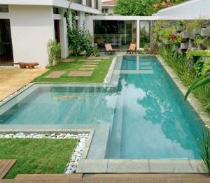 projetos-piscinas-com-prainha-5