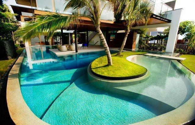 projetos-piscinas-com-prainha