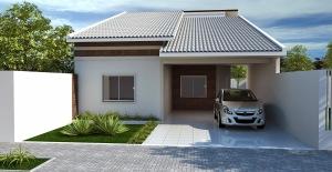 projetos-telhados-casas-grátis