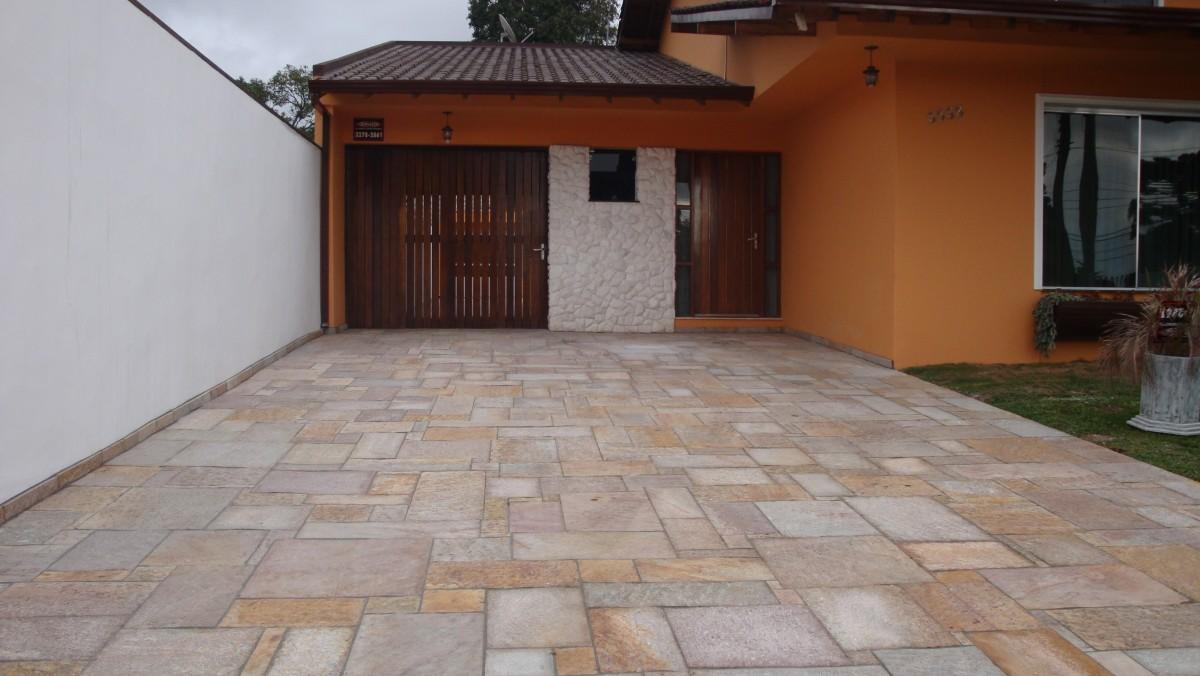 Revestimentos externos para pisos decorando casas for Pisos de inmobiliarias